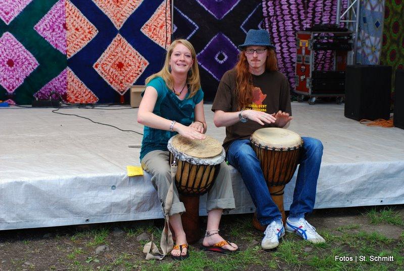 Fest 2010 - 04.jpg