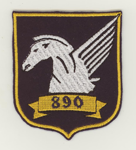 SerbianAF 890 MHE v3.JPG