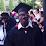 Thierno Diakhate's profile photo