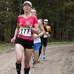 2013.05.12 SEB 31. Tartu Jooksumaraton - AS20130512KTM_315S.jpg