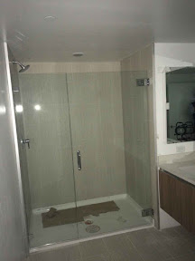 Shower-Mass-Installation-Big-Projects.jpg