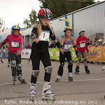 12.08.11 SEB 6. Tartu Rulluisumaraton - TILLU ja MINI + SPRINT - AS20120811RUM_095V.jpg