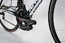 Argon 18 Gallium Pro 12lbs 12oz Complete Bike