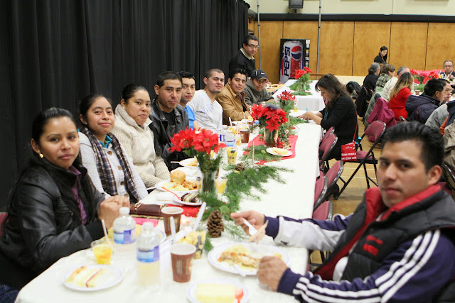 Christmas Dinner Migrant Workers - IMG_4892.JPG