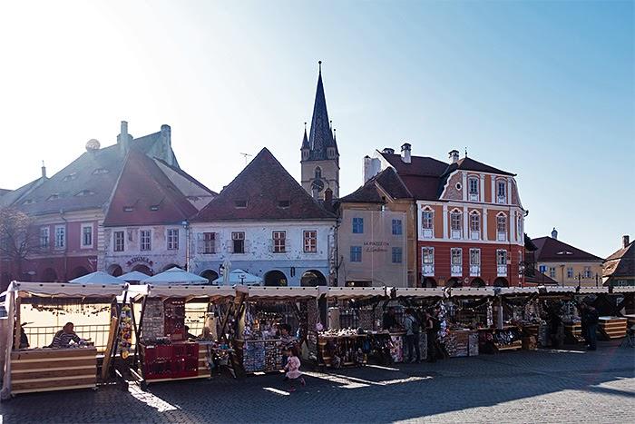 Sibiu15.jpg