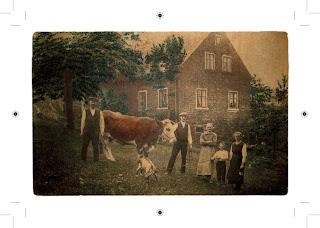 pohlednice_017_2008-1 kopírovat