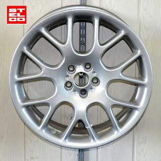 093-Felga-Aluminiowa-Lakierowana-Proszkowo-Srebrny-Metalik-9006