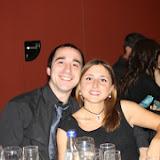 Sopar de gala 2013 - IMG_4991.JPG