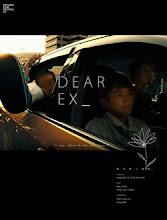 Dear Ex Taiwan Movie