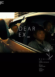 Dear Ex Taiwan Movie