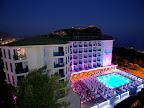 Фото 5 Grand Zaman Beach Hotel