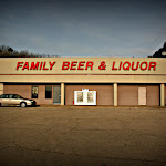 Sera Hayes-Family_Beer_and_Liquor.jpg