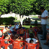 Evangelistic Outreach to Oxcum - IMG_20131018_160423.jpg