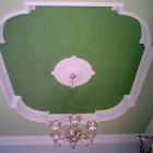 Ceiling Design Idea icon