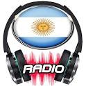 radio guemes 106.3 oran en linea gratis icon