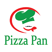 Pizza Pan Waterford