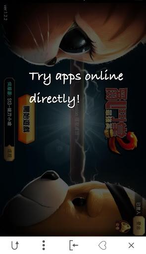 免費下載生產應用APP|FiiPhone app開箱文|APP開箱王