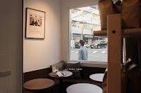葵珈琲 AOI Coffee Roaster