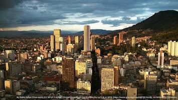 Bogota.jpg