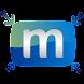 Minimizer for YouTube - Background Music