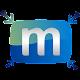 minimizer dla youtube - muzyka w tle