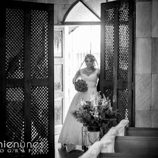 Wedding photographer Ronnie Nunes (ronnienunes). Photo of 02.03.2015