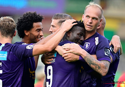 Beerschot en de breuk met het verleden: geen vedetten, wel elf met een over-mijn-lijk-mentaliteit