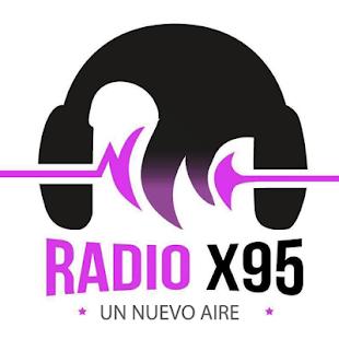 Radio X95 Santa Teresita - náhled