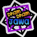 Dham Dham Jawa