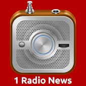 1 Radio News - World Radio