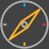 Explorecompass