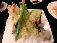 東街太菊日式料理