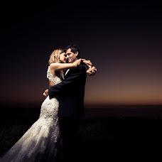 Wedding photographer Fabio Moro (fabiomorofotogr). Photo of 29.11.2016