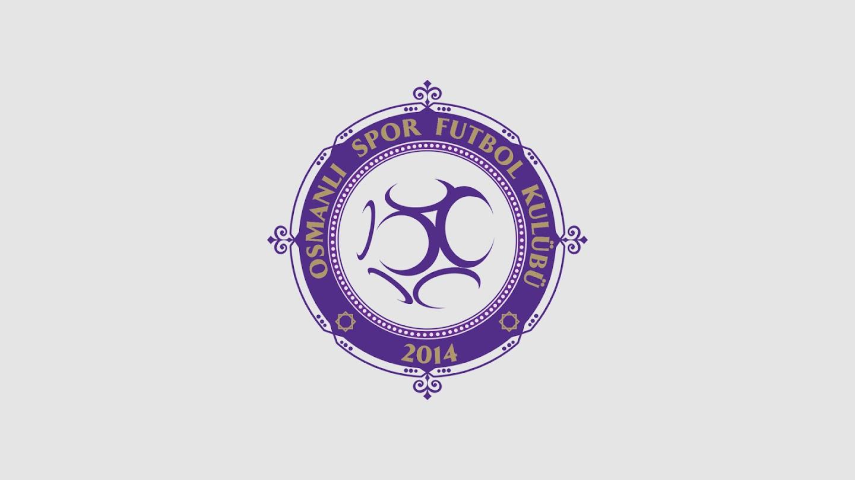 Watch Osmanlıspor live