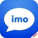 Free imo Video Chat Call Tips icon