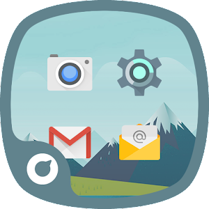 Marshmallow Icon For Android6