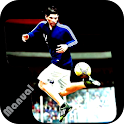 Guide FIFA Street PS3 icon