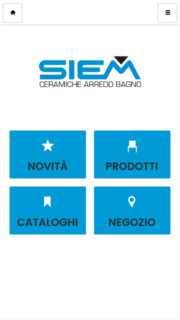 siem ceramiche arredo bagno - android apps on google play - Ceramiche Arredo Bagno