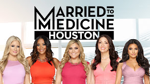 Married to Medicine Houston thumbnail