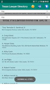 lawyer texas – attorney & lawyers near me 1