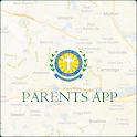 St Joseph School ParentApp