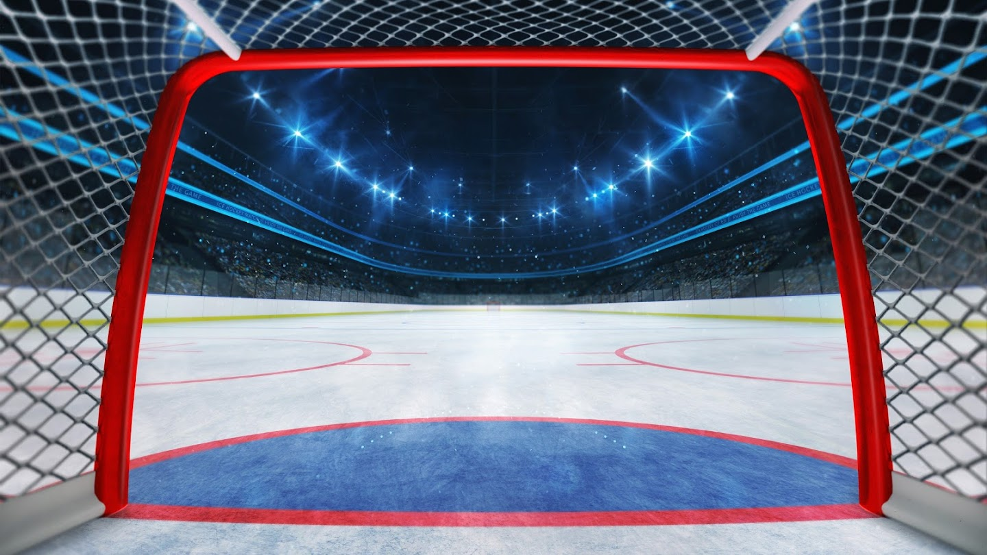 Watch Inside the NHL Bubble live