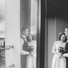 Wedding photographer Konstantin Moshikhin (Moshihin). Photo of 09.06.2015