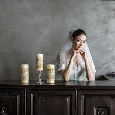 Wedding photographer Aleksandr Sovetkin (soal). Photo of 23.02.2015