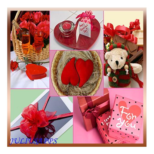Baixar valentine's day ideas