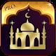 Islamic Guide Pro: Muslim Prayer, Azan, Qibla