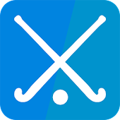 Belgian Hockey Finals 2015