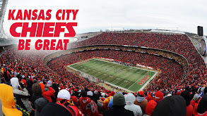 Kansas City Chiefs: Be Great thumbnail