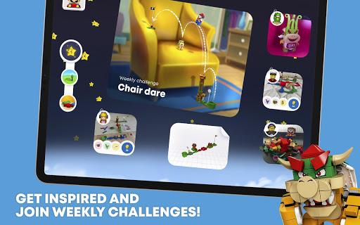 LEGO® Super Mario™ screenshot 15