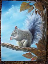 "Photo: Oil on canvas. 12 x 16"" $229.00"